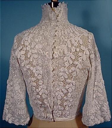 Женские платья 19 века выкройки