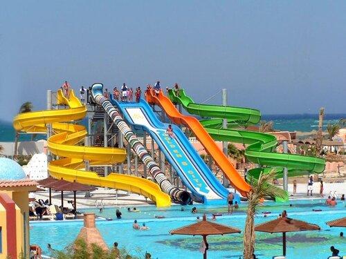 Хургада аквапарк1.jpg