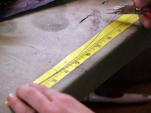 Декорирование своими руками, идеи для дома: как сделать веточку с птицей, мастер класс