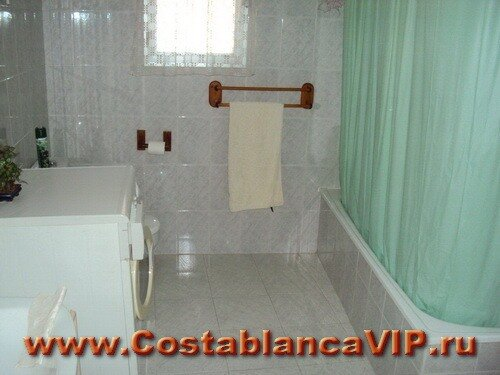 таунхаус в Beniarjo, CostablancaVIP, таунхаус в Бениархо, таунхаус в Испании, недвижимость в Испании, Коста Бланка