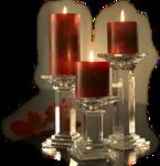 Свечи 0_575f4_bcb6f3f8_S