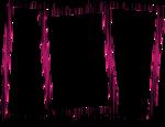 «DBV_PimpMySwag» 0_58d92_ad07e531_S