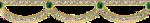 бордюры,линии 0_58e70_7b23acba_S