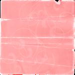 «lrjellybeanelem» 0_59da2_9daf8f30_S