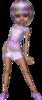 Куклы 3 D. 5 часть  0_5a7cc_5e27017d_XS