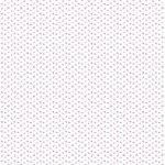 «пасхальный ZIRCONIUMSCRAPS»  0_5b2f7_7c7a9a1e_S