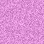 «Весенне-пасхальный. Spring Song_CrystalsCreations» 0_5b356_5971a58c_S