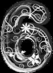 Алфавиты.  0_5be93_2fa41403_S