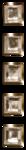 «Скрап-набор Для Матери»  0_5cfe5_a0c9d087_S