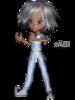 Куклы 3 D.  8 часть  0_5dd64_d19c5d00_XS