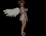 Фентези. 3D 0_5de33_4e310b3b_S