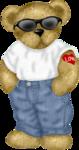 Куклы  0_5eed1_ae64cfac_S