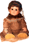 Куклы  0_5eed3_fcdd1808_S