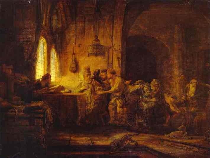rembrandt138