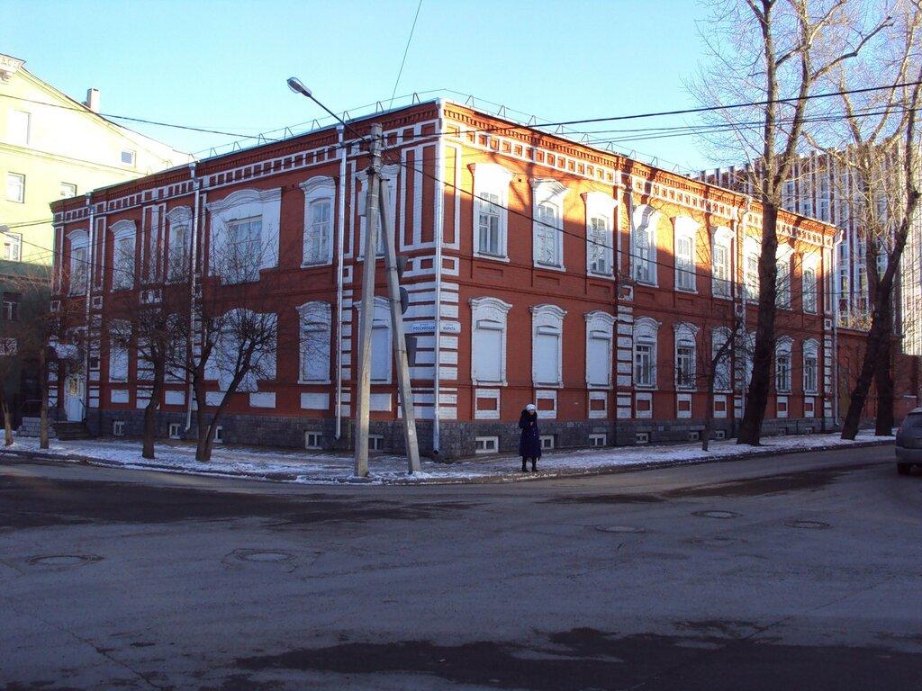 Областная больница в витебске лаборатория