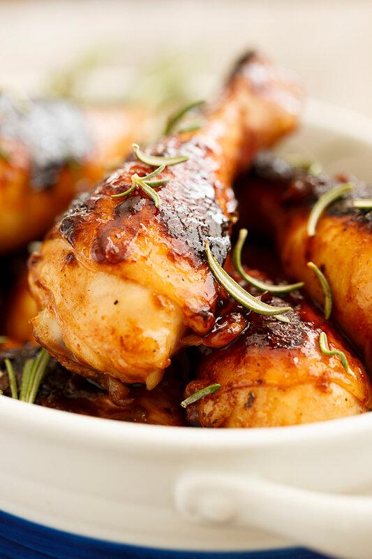 Рецепты приготовления соуса для курицы