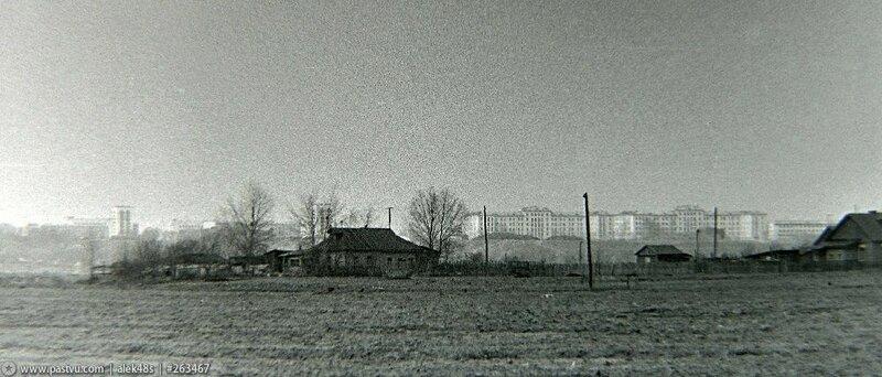 Деревня Терехово.jpg