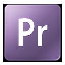 Adobe Premiere 3