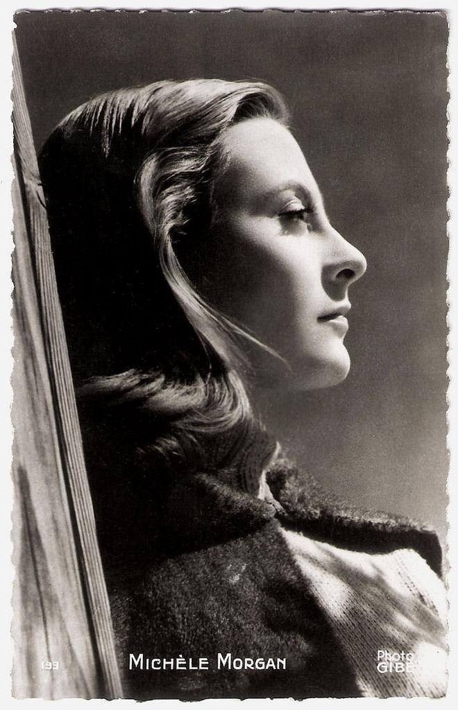 Michèle Morgan.jpg