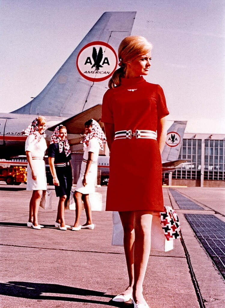 american airlines flight attendant 1960s.jpg