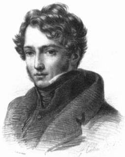 Théodore_Géricault_by_Alexandre_Colin_1816.jpg