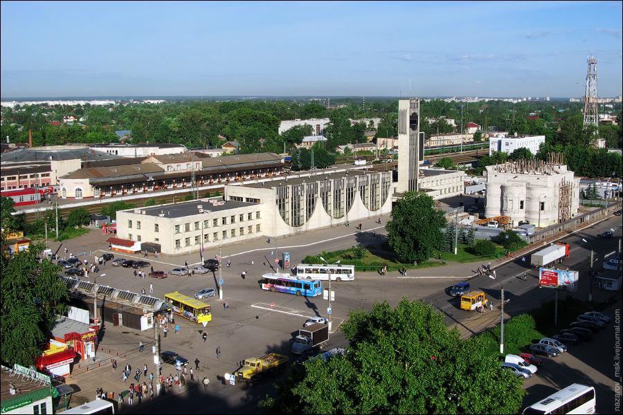 Городская поликлиника 2 москвы официальный сайт