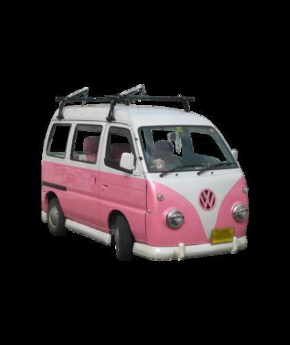 Automobili 0_f21b8_d48b438c_L