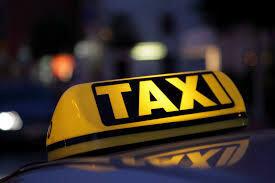 В Кишиневе подорожали услуги такси