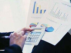 Результаты переписи населения Молдовы до сих пор не известны