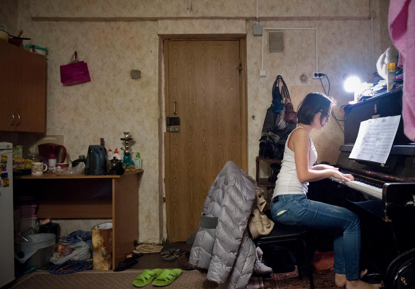smotret-filmi-russkoe-porno-spyashie