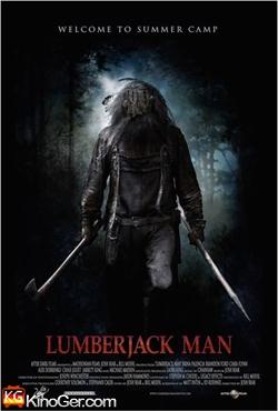 Lumberjack Man ( 2015 )