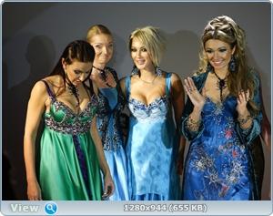 http://img-fotki.yandex.ru/get/5110/13966776.b0/0_86346_3366d40e_orig.jpg