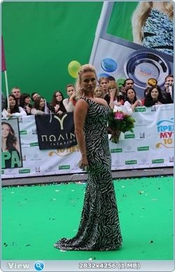 http://img-fotki.yandex.ru/get/5110/13966776.b2/0_86447_b6c37651_orig.jpg