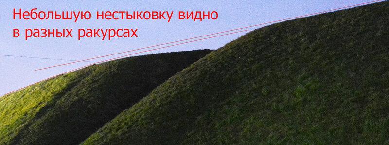 http://img-fotki.yandex.ru/get/5110/158289418.169/0_f7434_a72ba8dc_XL.jpg