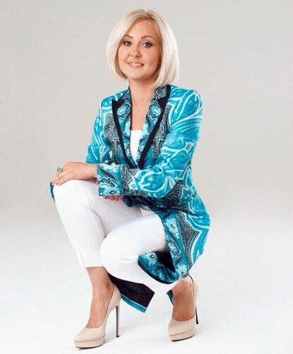 vasilisa-iz-davay-pozhenimsya-golaya