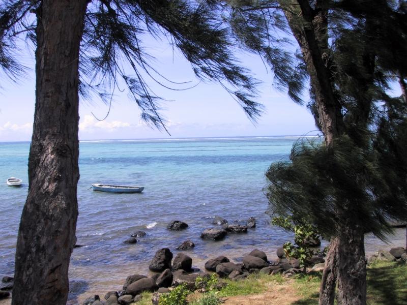 mauritius 010.jpg