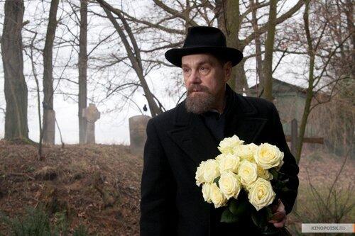 kinopoisk.ru-Het-Meisje-en-de-Dood-2133084.jpg