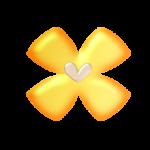 Flores (5).png