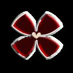 Flores (8).png