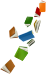RR_BackToSchool_Element (45).png
