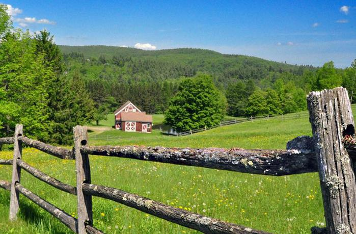 В Вермонте запретили рекламу из за красивых пейзажей штата 0 cb950 3c1f3529 orig