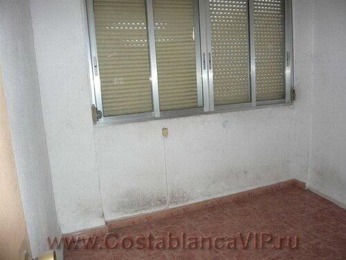 Квартира в Valencia, квартира в Валенсии, недвижимость в Валенсии, недвижимость в Испании, квартира в Испании, Коста Бланка, Коста Валенсия, недвижимость от банка, квартира от банка, CostablancaVIP