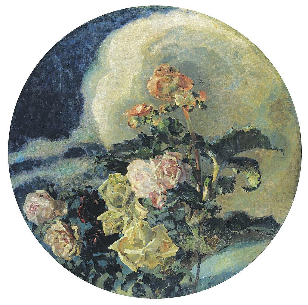 1120.Vrubel'.Mihail.ZHieltye.rozy.1894.holst.maslo.jpg