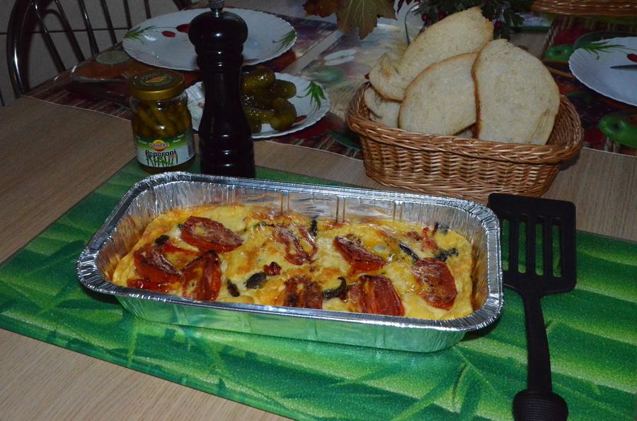 omlet-4.jpg