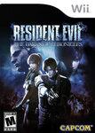 Хронология релизов игр Resident Evil 0_1132db_3fc66d17_S