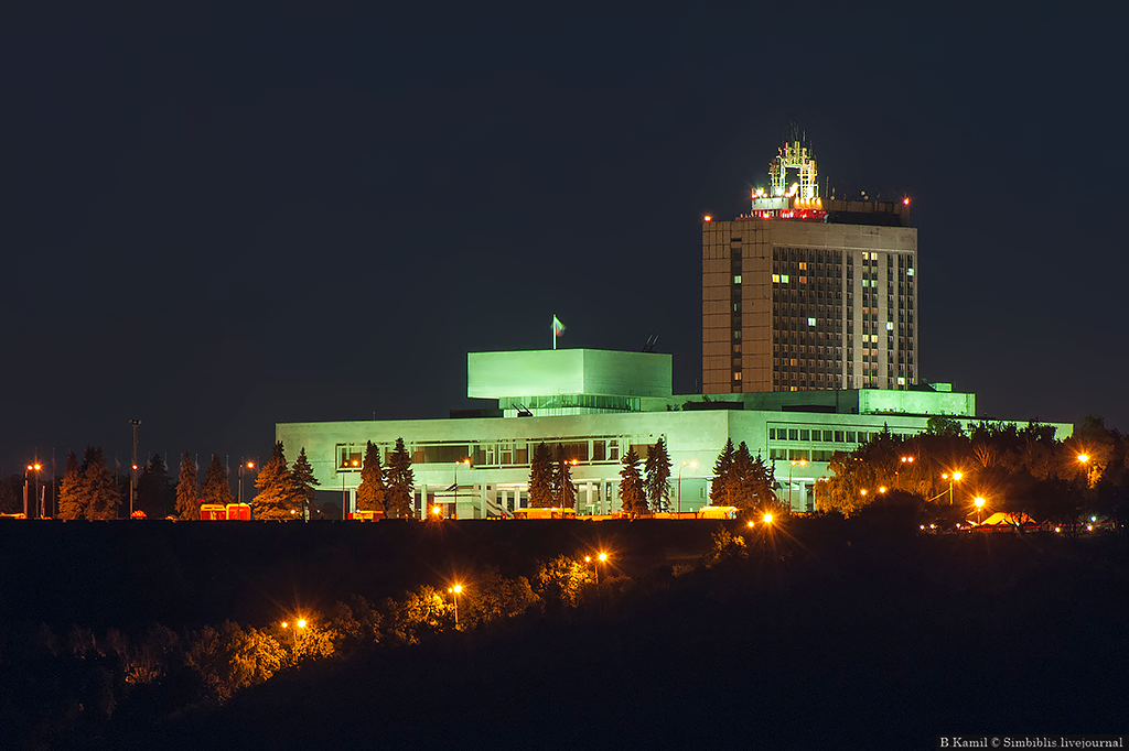 #sovmod73 Ульяновск