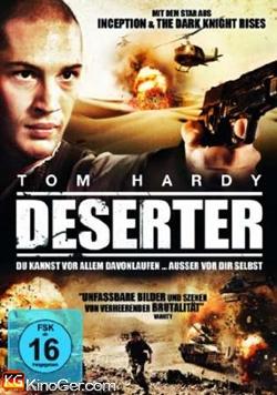 Deserter (2002)