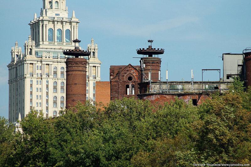 02. Москва река. 10.08.13.042..jpg