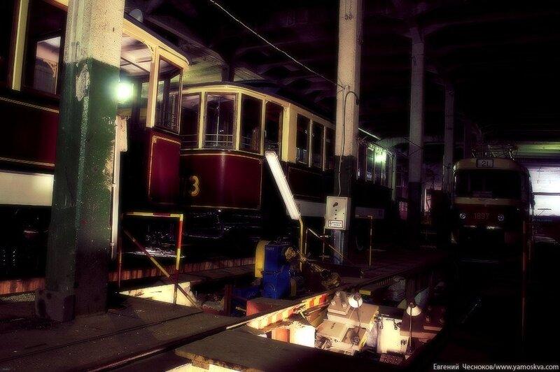 Весна. Депо Апакова. Парад трам. 08.04.15.04..jpg
