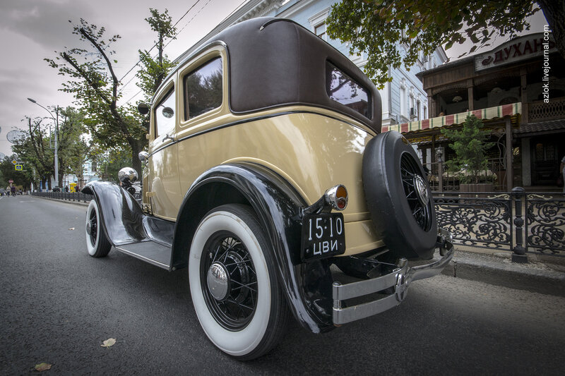 Форд 88.jpg